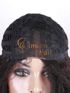 Affordable prices V part wigs WhatsApp : +008615853264503  http://www.simionhair.com