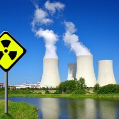 South Africa Pushes Ahead With 2500MW of Nuclear Power Nuclear Energy, Nuclear Power, Nuclear Reaction, Heat Energy, Energy Supply, Sun And Stars, Asset Management, Most Expensive, Previous Year