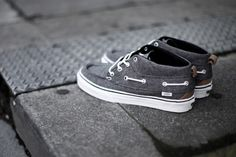 Vans #vans #shoes I need a pair for myself and my baby love