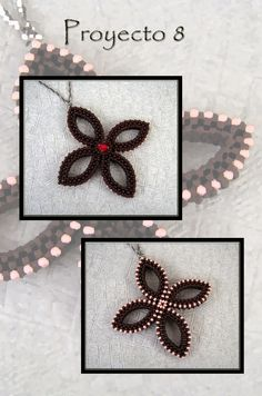 Bead Jewellery, Beaded Jewelry, Jewelery, Handmade Jewelry, Seed Bead Patterns, Jewelry Patterns, Beading Patterns, Beaded Cross, Peyote Beading
