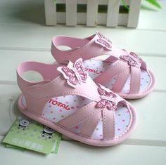 2015-nueva-del-beb-del-verano-suaves-sandalias-de-suela-de-goma-del-beb-antideslizante-zapatos