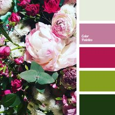 color matching, color palette for spring, color solution for design, colors of…