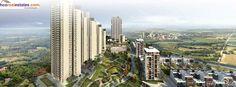 #Tata #Primanti, #Gurgaon: #Prime #home address in #Sector #72 Gurgaon
