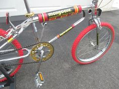 Childhood Toys, Childhood Memories, Mongoose Bike, Bmx Pro, Vintage Bmx Bikes, Bmx Cruiser, Bmx Racing, Bmx Freestyle, Kids Scooter