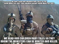 Military Quotes About Sacrifice Military Quotes, Military Humor, Military Life, Marine Quotes, Army Quotes, Navy Military, Military History, Gi Joe, Fairy Tales For Kids