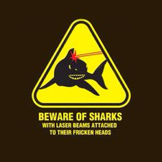 You mean, you got me friggin sharks, with friggin laser beams attached to their friggin heads.your the best evil son ever! Hd Wallpaper Android, Funny Iphone Wallpaper, Best Iphone Wallpapers, Wallpaper Lockscreen, Iphone Backgrounds, Austin Powers Meme, Austin Powers Dr Evil, Funny Movies, Good Movies