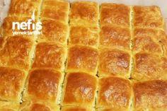 Kat Kat Katmer Börek (Mutlaka Denemelisiniz) Tarifi Homemade Beauty Products, Turkey Recipes, Hot Dog Buns, Nutella, Banana Bread, Food And Drink, Desserts, Yummy Recipes, Mavis
