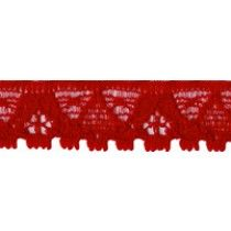 Search results for: 'stretch lace' Stretch Lace, 2 Colours, Lace Trim, Stretches, Color, Colour, Lace Overlay, Colors