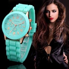 Cheap Running on Sale at Bargain Price, Buy Quality watch chrono, watch oak, watch multifunction from China watch chrono Suppliers at Aliexpress.com:1,Feature:Water Resistant 2,Boxes & Cases Material:Without BOX 3,Band With:20mm to 29mm 4,Sport Type:Running 5,Item Type:Wristwatches