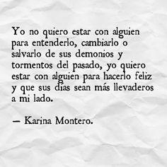 80 Mejores Imagenes De Frases De Amor Spanish Quotes Pretty