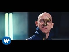 Download Lagu Mp3 Miike Snow - Genghis Khan (Official Video) (4:8)