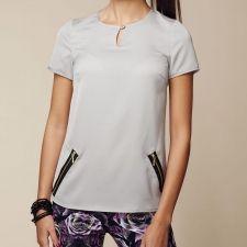 Дамска блуза Ambigante