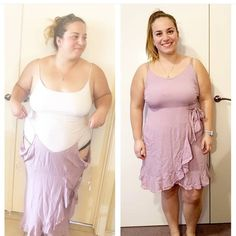 Weight Loss Cleanse, Weight Loss Help, Need To Lose Weight, Weight Loss Meal Plan, Best Weight Loss, Healthy Weight Loss, Weight Gain, Dr Barakat, Fat Flush Diet