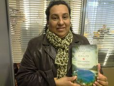 Un libro real y duro. Me ha gustado mucho. Crochet, Fashion, Book, Moda, Fashion Styles, Ganchillo, Crocheting, Fashion Illustrations, Knits
