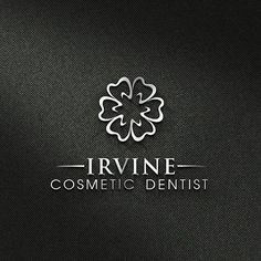 38 dental logos that will make you smile - - - Dental logos can be more than just a clip art tooth. Here are 38 classy, charming and cool dental, orthodontic and tooth logos for your inspiration. Business Branding, Logo Branding, Logos, Dental Clinic Logo, Dentist Logo, Kids Dentist, Happy Dental, Smile Dental, Dental Care