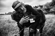 Heart Touching Examples of Documentary Photography - 121Clicks.com