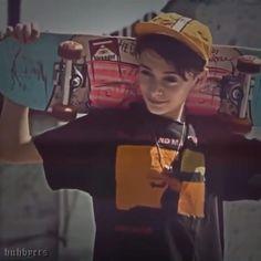 Noah edit Credit:@huhbyers @noahschnapp #noah #schnapp #noahschnapp #edit #cute #funny #adorable #amazing #noahedit