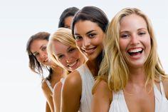 4 controles médicos que toda veinteañera debería realizarse