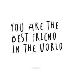 660 Best Friendship Quotes Images In 2019 Bff Quotes Friendship