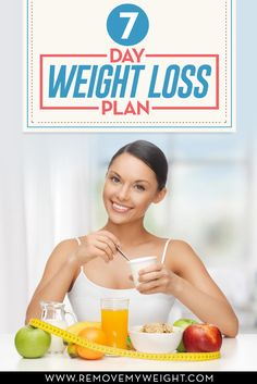 52 weight loss tips
