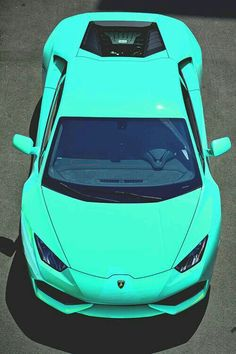 gallery for cool paint jobs on cars custom paint job pinterest awesome lamborghini. Black Bedroom Furniture Sets. Home Design Ideas