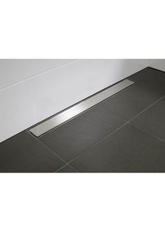 Purus Line Platinium 3401945 Drainage Channel, Villas, Plumbing, Line, Tile Floor, Bath, Flooring, Bathing, Fishing Line