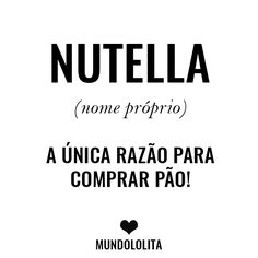 http://www.mundololita.com/