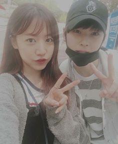 [28.04.16] Astro on instagram - EunWoo