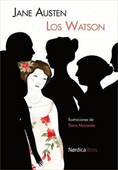 Los Watson - 2ª Edición (Miniilustrados)