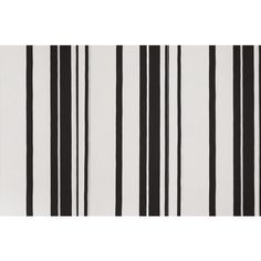Kelly hoppen hoppen stripe black and white wallpaper ($27) ❤ liked on Polyvore featuring home, home decor, wallpaper, black and white wallpaper, black and white striped wallpaper, metallic wallpaper, black and white stripe wallpaper and black white striped wallpaper