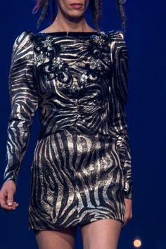 Marc Jacobs | New York Fashion Week | Spring 2017