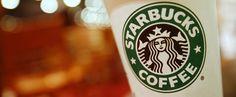 Starbucks is now open at Haaga campus! #starbucks #haagahelia #ammattikorkeakoulu #haagacampus #universityofappliedsciences #studentlife