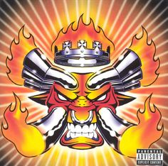 God Says No - Monster Magnet | Songs, Reviews, Credits | AllMusic