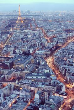paris-11.jpg 1,006×1,500 pixels