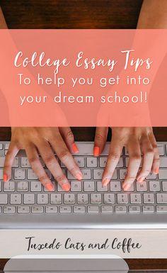 Essay free analytical