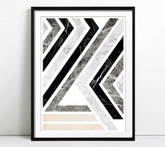 modern painting geometry - Google 搜尋