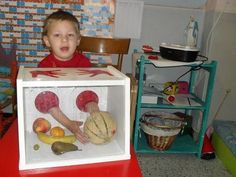 25 Montessori activities ideas - Aluno On Montessori Activities, Motor Activities, Indoor Activities, Preschool Activities, Fun Games, Games For Kids, Art For Kids, Crafts For Kids, Pre School