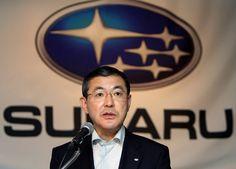 Subaru-Carros Ok-3