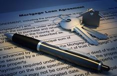 Mortgage Rules Changes Are Coming in 2014 - Mortgage Loan Originator - Paying off mortgage tips. - Mortgage rules changes coming in Refinance Mortgage, Mortgage Tips, Mortgage Rates, Online Mortgage, Mortgage Calculator, Mortgage Payment, Mortgage Protection Insurance, Private Mortgage Insurance, Adjustable Rate Mortgage