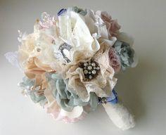 vintage_fabric_bouquet.jpg (570×464)