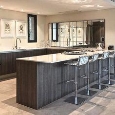 planungsprogramm inspiration bild der cfeefafadffaaeadf home interior design homedesign jpg