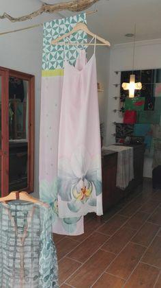 Organization, Summer Dresses, Home Decor, Fashion, Rosaries, Getting Organized, Moda, Organisation, Decoration Home