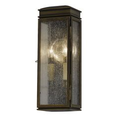 Buy the Murray Feiss Astral Bronze Direct. Shop for the Murray Feiss Astral Bronze Whitaker Two Light Outdoor Wall Sconce and save. Outdoor Flush Mounts, Outdoor Wall Sconce, Outdoor Wall Lighting, Exterior Lighting, Wall Sconce Lighting, Wall Sconces, Lighting Ideas, House Lighting, Lighting Direct