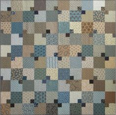 patterns_appomattox1original
