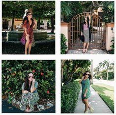 Styled LuLaRoe pieces. LLR dress, maxi, cover-up, kimono with booties. #nicole #monroe #bianka #lucy #maxie #madison #azure #lola #lindsay #cassie #ana #julia #jordan #jill #jade #amelia #irma #classict #cassie #carly #adeline #leggings #randy #sarah #perfectt #pencilskirt #dress #jeanjacket #denim #plussize #harvey