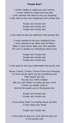 Great Song Lyrics, Song Lyric Quotes, Music Lyrics, Music Songs, Prince Lyrics, Uplifting Songs, Music Journal, Soul Songs, Song Words