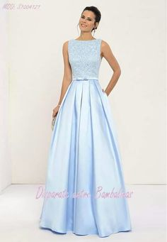 Ideas for dress hijab party mother of the bride Bridesmaid Dresses, Prom Dresses, Formal Dresses, Wedding Dresses, Elegant Dresses, Beautiful Dresses, Quince Dresses, Groom Dress, The Dress