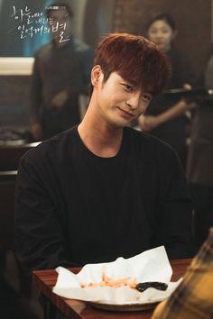 Shopping King Louis, Korean Actors, Korean Idols, Korean Drama, Million Stars, Seo In Guk, K Idol, His Eyes, Your Smile