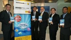 Commonwealth Life Perusahaan Asuransi Jiwa Terbaik Indonesia  http://misscareful.blogspot.com/2012/10/commonwealth-life-perusahaan-asuransi.html