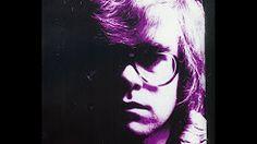 Elton John - Friends (1971) With Lyrics! - YouTube